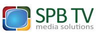SPB TV - OTT