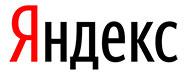 Яндекс.Телевидение